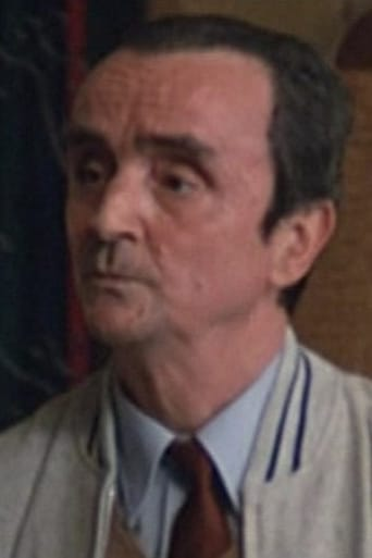 Image of Alfredo Adami