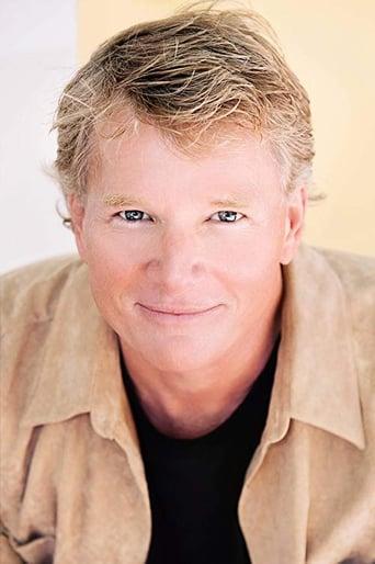 Image of Craig Chamberlin