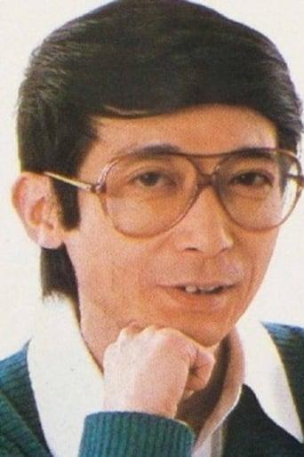 Image of Kei Tomiyama