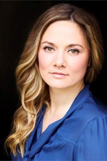 Image of Bree Peters