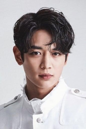 Image of Choi Min-ho