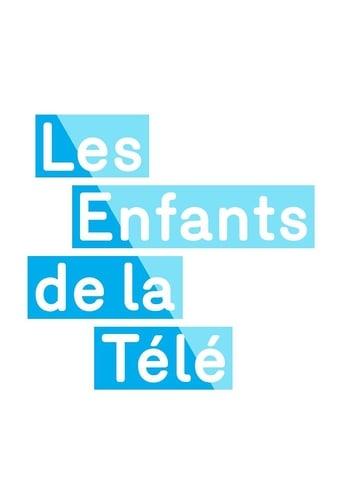 Poster of Les enfants de la télé