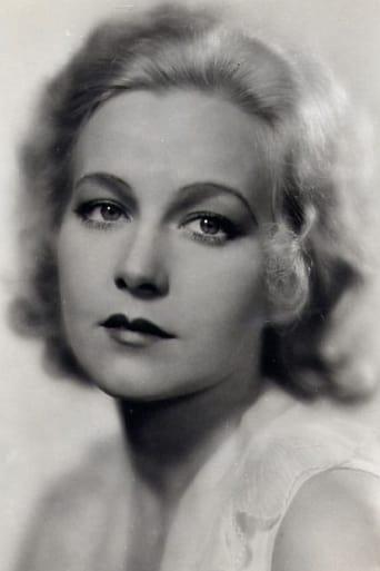 Image of Greta Granstedt