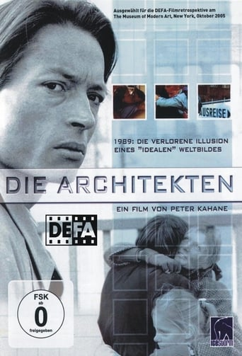 Poster of The Architects