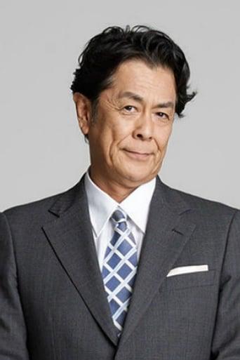 Image of Hatsunori Hasegawa