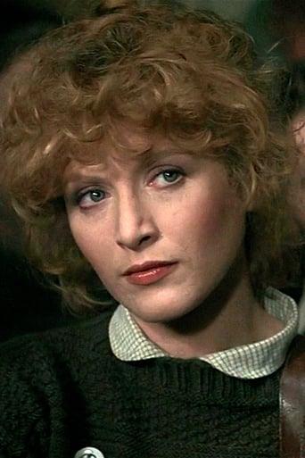 Image of Eleanor David