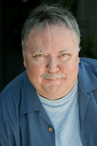 Image of Mike Hagerty