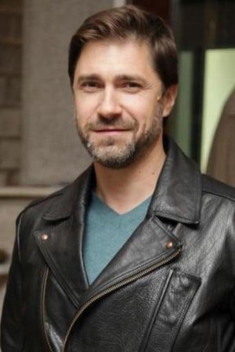Image of Nebojša Milovanović