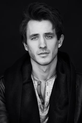 Image of Ryan Wesen