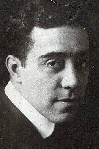Image of Guy D'Ennery