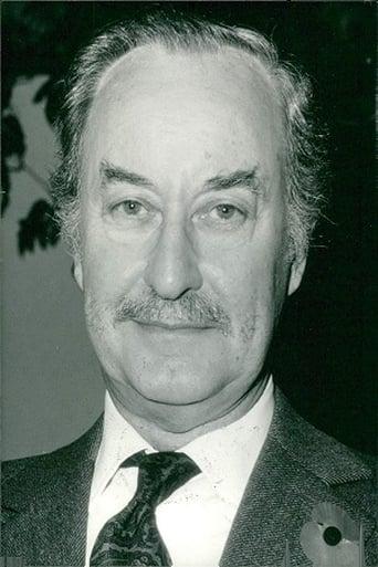 Image of Frank Thornton