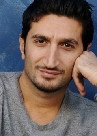 Picture of Fares Fares