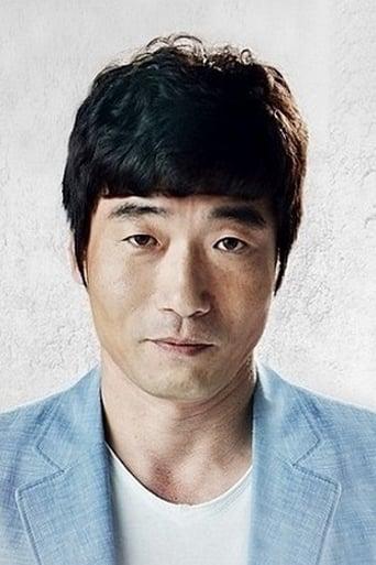 Image of Park Won-sang