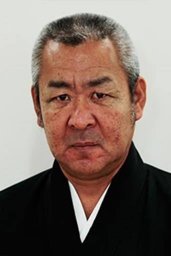 Image of Michihiro Kinoshita