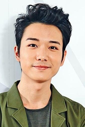 Image of Baby John Choi