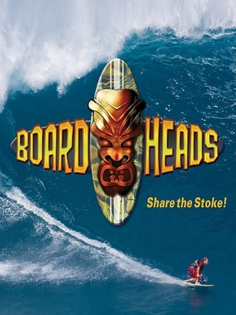 Play BoardHeads