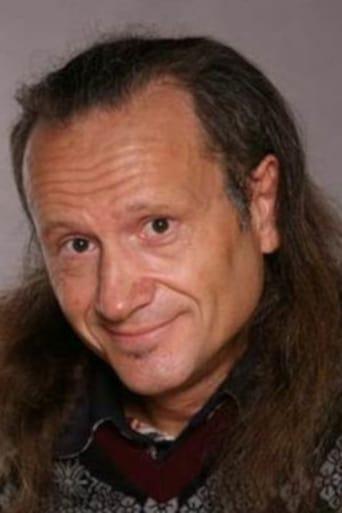 Image of Victor Drevitsky