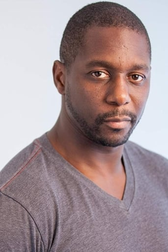 J. C. Williams Profile photo