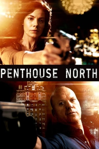 Poster of Penthouse North