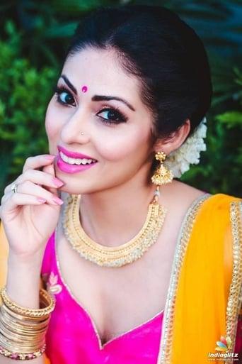 Image of Sadha