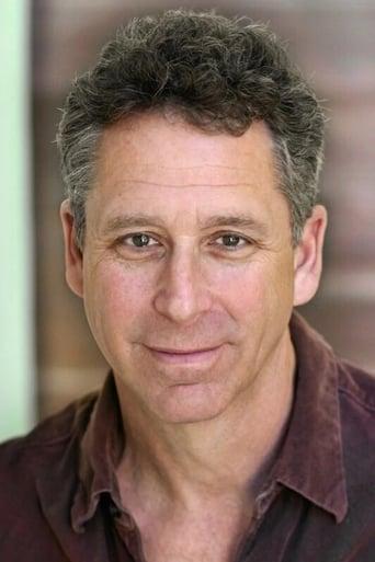 Image of Ken Michelman