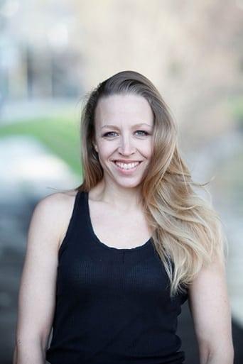 Image of Nina Proll