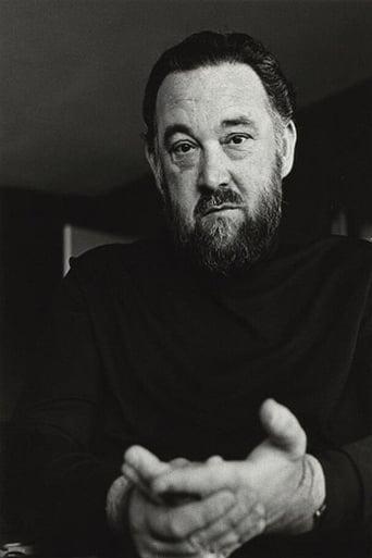 Image of Michael Flanders