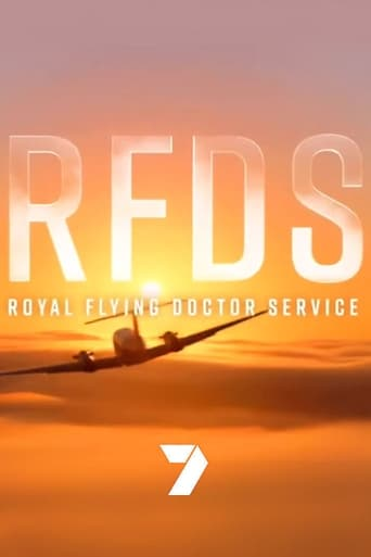 Poster of RFDS