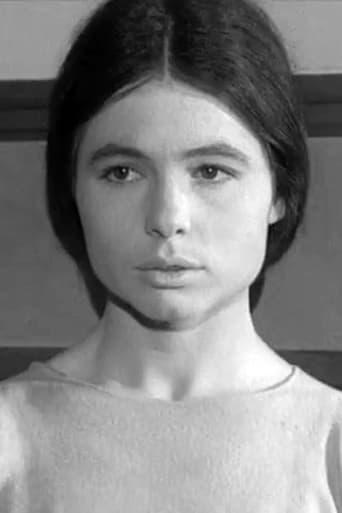 Image of Betty Schneider