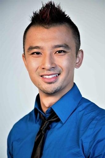 Hung Huynh Profile photo