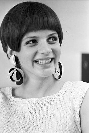 Image of Patricia Gozzi