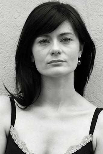 Image of Anca-Ioana Androne