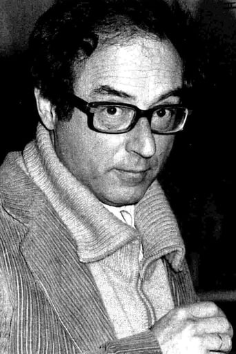 Image of Oreste Lionello