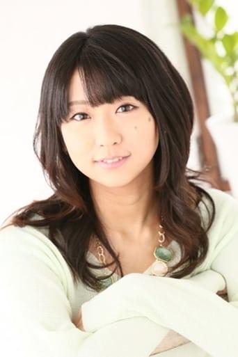 Image of Chisa Yūki