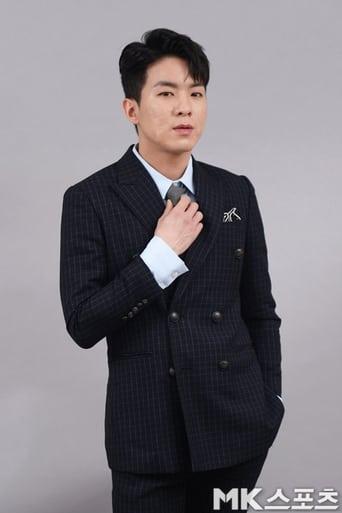 Image of Na Tae-joo