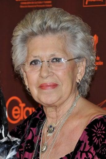 Image of Pilar Bardem
