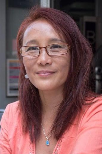 Nadja Nguyen