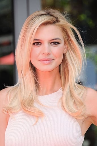 Image of Kelly Rohrbach