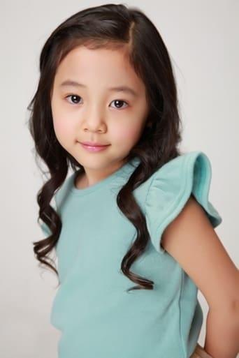 Image of Hwang Chae-won