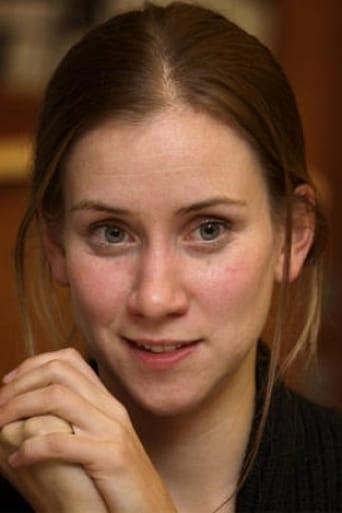Lena Dörrie