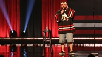 Kevin Smith: Silent but Deadly
