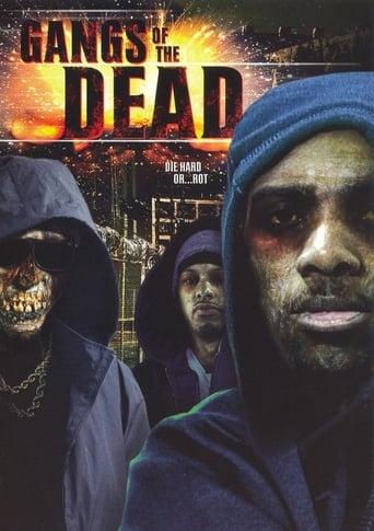 Poster of City of the dead - La morte viene dallo spazio