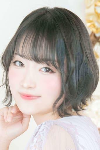 Image of Miho Hayashi