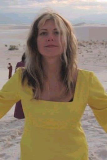 Julie Doyle