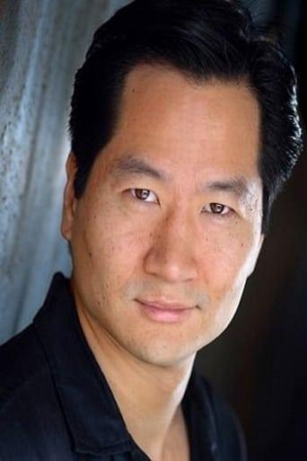 Image of Charles Rahi Chun