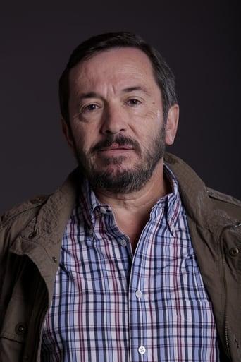 Image of Adriano Luz