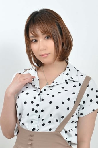 Image of Nozomi Yamamoto