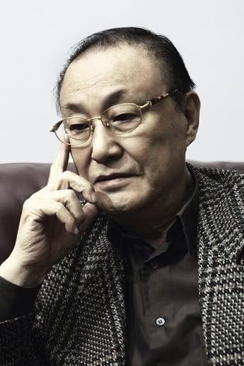 Image of Yoon Il-bong