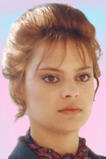 Image of Linda Giga