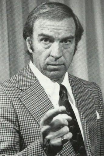 Image of Antonio Molino Rojo